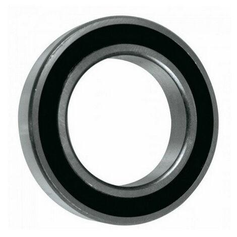 Leman - Guide à bille D. 80mm alésage 50mm