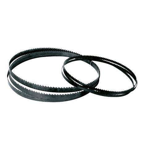 Leman - Hoja de sierra de cinta 3454x40x0,6 DC6 - LEM28