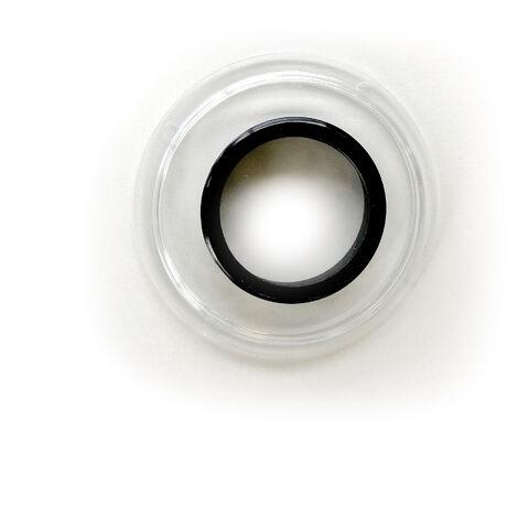 Lentille de protection pour platine de rue Extel -