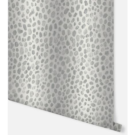 Leopard Skin Wallpaper - Arthouse - 903101