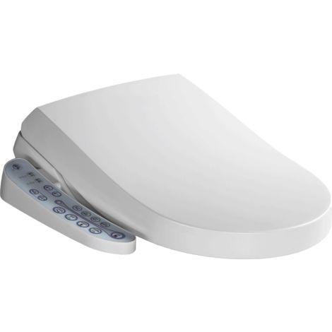 Les ABATTANTS WC LUXE - TopToilet - Plusieurs modèles disponibles