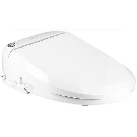 Les abattants wc THYÏA - TopToilet - Plusieurs modèles disponibles