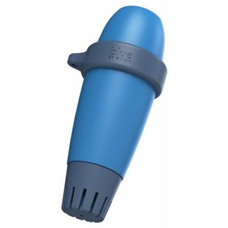 Les ACCESSOIRES BLUE CONNECT - Astralpool - Plusieurs modèles disponibles