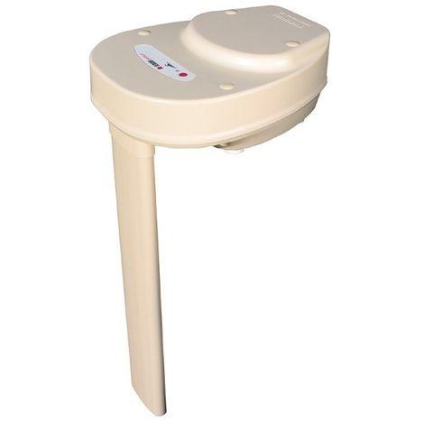 Les alarmes Sensor - Aquasensor - Plusieurs modèles disponibles