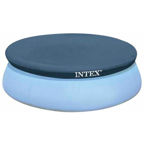 Les BÂCHES POUR AUTOPORTANTES INTEX - Intex - Plusieurs modèles disponibles