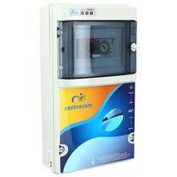 Les COFFRETS CENTROCOM - Centrocom - Plusieurs modèles disponibles