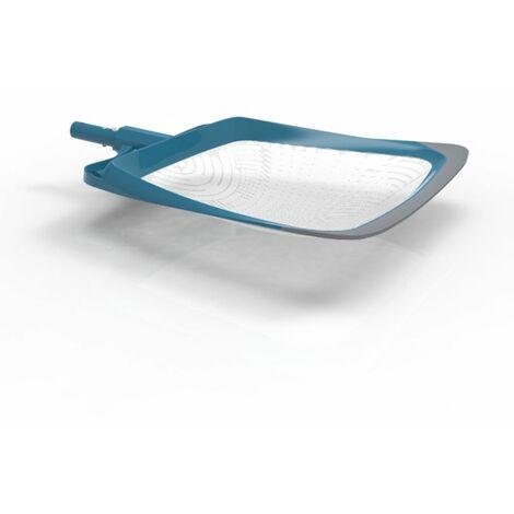 Les ÉPUISETTES BLUE LINE - Astralpool - Plusieurs modèles disponibles
