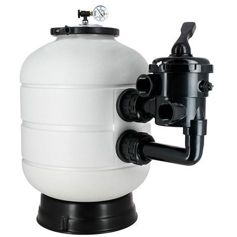Les filtres MILLENIUM - Astralpool - Plusieurs modèles disponibles