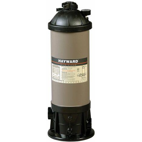 Les filtres STAR CLEAR - Hayward - Plusieurs modèles disponibles