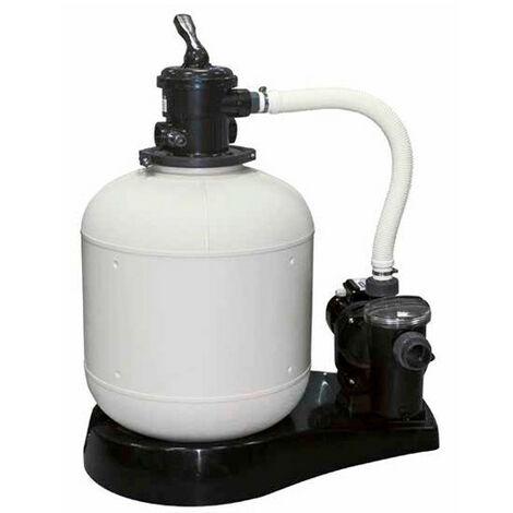 Les groupes de filtration MONOBLOC - Astralpool - Plusieurs modèles disponibles