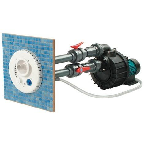 Les kits NCR - Espa - Plusieurs modèles disponibles