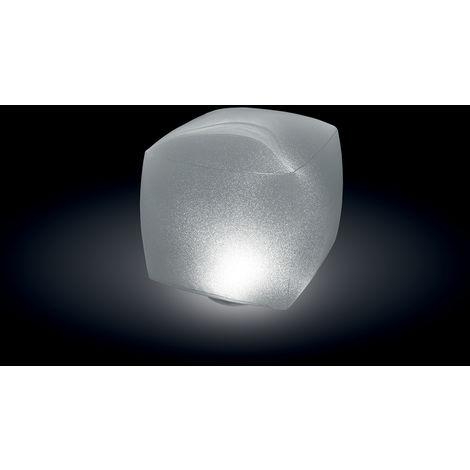 Les LAMPES LED FLOTTANTES INTEX - Intex - Plusieurs modèles disponibles
