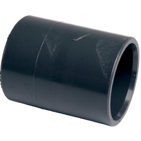 Les MANCHONS PVC PRESSION À COLLER FF CODITAL - Codital - Plusieurs modèles disponibles