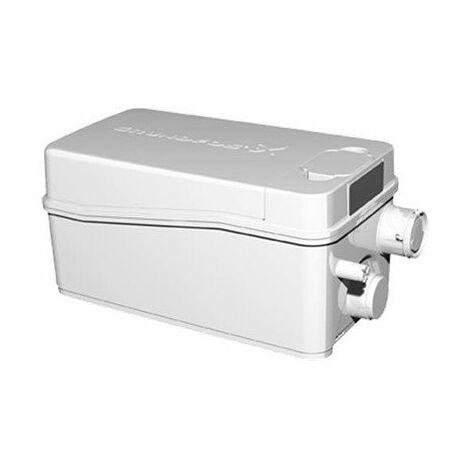 Les micro stations SOLOLIFT2 - Grundfos - Plusieurs modèles disponibles