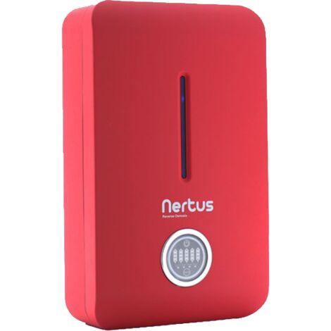 Les OSMOSEURS NERTUS - Corsa - Plusieurs modèles disponibles