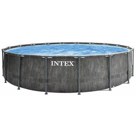 Les PISCINES BALTIK INTEX - Intex - Plusieurs modèles disponibles