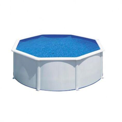 Les piscines BORA BORA - Gre - Plusieurs modèles disponibles
