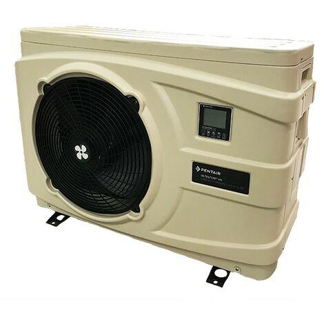 Les pompes à chaleur ULTRATEMP - Pentair - Plusieurs modèles disponibles
