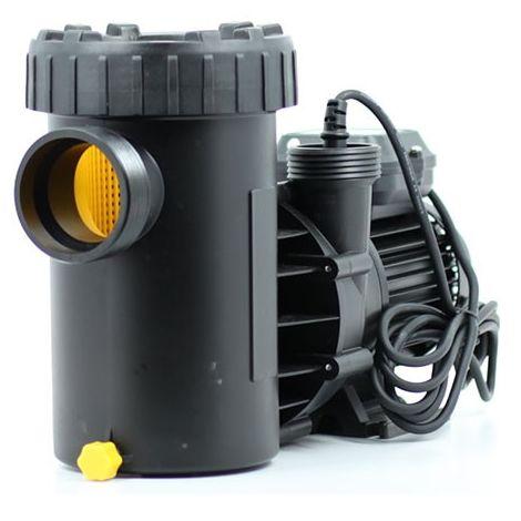 Les pompes AQUA MAXI - Aquatechnix - Plusieurs modèles disponibles