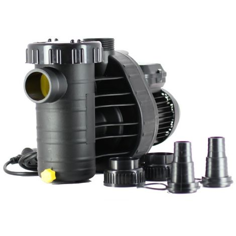 Les pompes AQUA PLUS - Aquatechnix - Plusieurs modèles disponibles