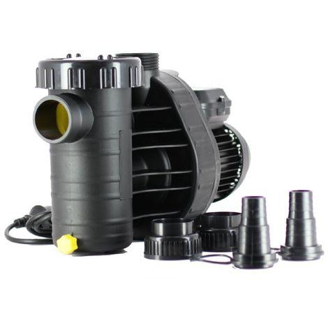 Les pompes AQUA PLUS - Speck - Plusieurs modèles disponibles