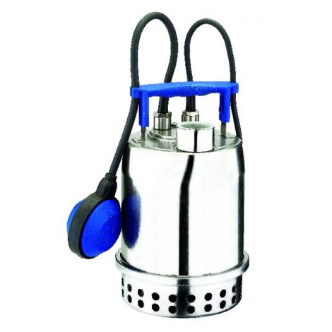 Les pompes BEST ONE - Ebara - Plusieurs modèles disponibles