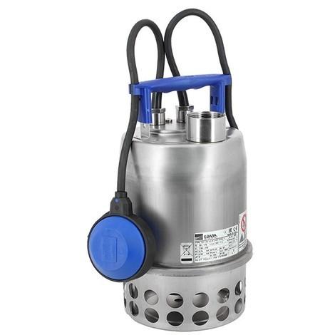 Les pompes BEST ONE VOX - Ebara - Plusieurs modèles disponibles