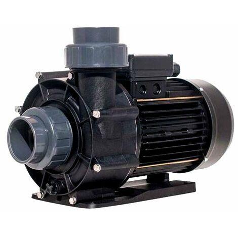 Les pompes CALA - Astralpool - Plusieurs modèles disponibles