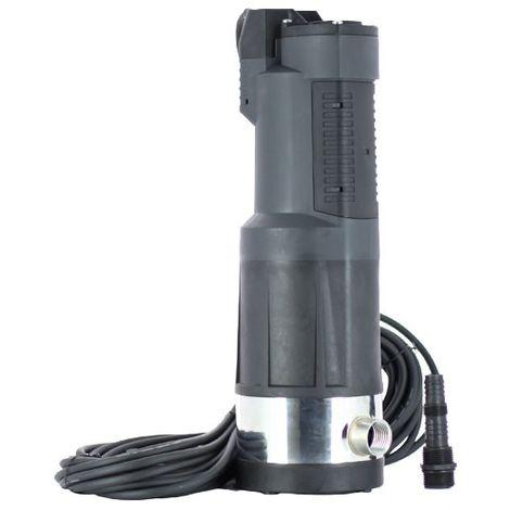 Les pompes DIVERTRON X - DAB - Plusieurs modèles disponibles