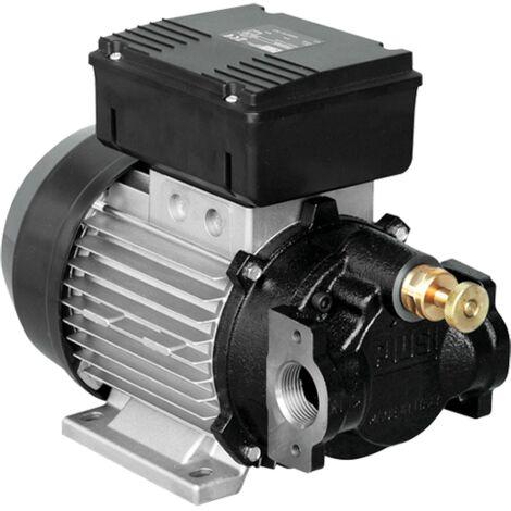 Les pompes EUROSWIM - DAB - Plusieurs modèles disponibles