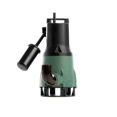 Les pompes FEKA - DAB - Plusieurs modèles disponibles