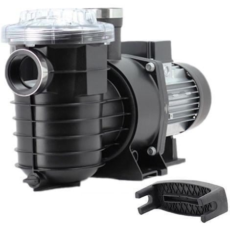 Les pompes FILTRA N - KSB - Plusieurs modèles disponibles