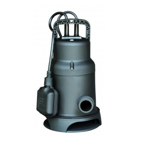 Les pompes FP - Flotec - Plusieurs modèles disponibles