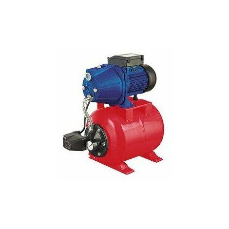 Les pompes hydrophores ECOP 20 - Ecop - Plusieurs modèles disponibles