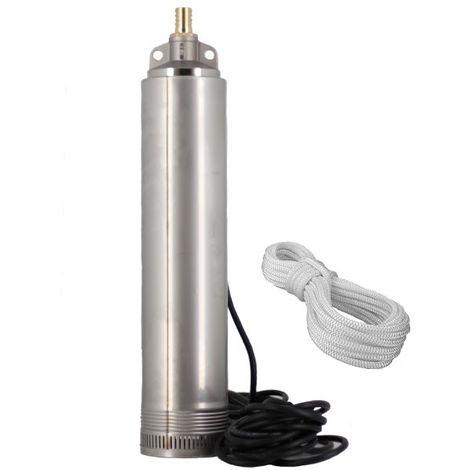 Les pompes IDRAMATIC - POMPES GUINARD LOISIRS - Plusieurs modèles disponibles