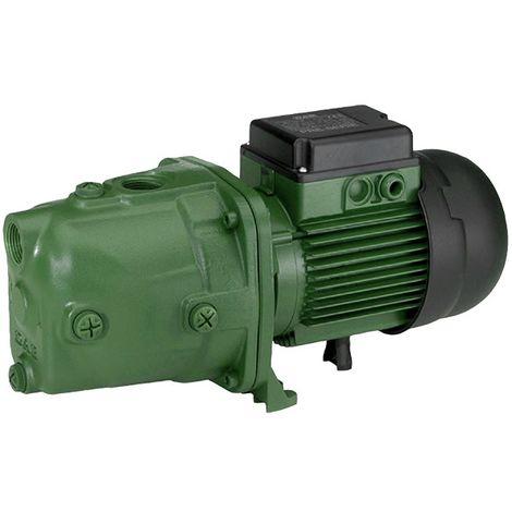 Les pompes JET - DAB - Plusieurs modèles disponibles