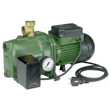 Les pompes JET PRED - DAB - Plusieurs modèles disponibles