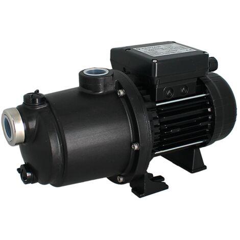 Les pompes MULTI EVO SP - Nocchi - Plusieurs modèles disponibles