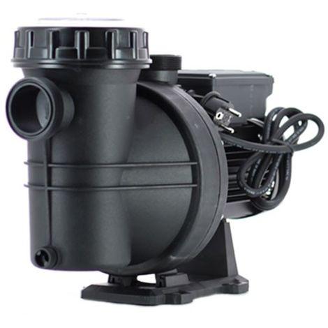 Les pompes NEMO - POMPES GUINARD LOISIRS - Plusieurs modèles disponibles