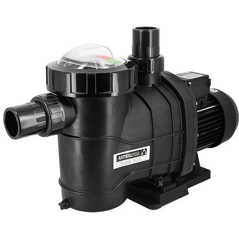 Les pompes piscine ASTRAL GLASS PLUS - Astralpool - Plusieurs modèles disponibles