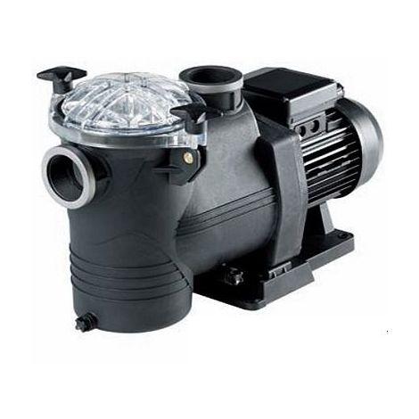 Les pompes piscine EUROPA - Astralpool - Plusieurs modèles disponibles