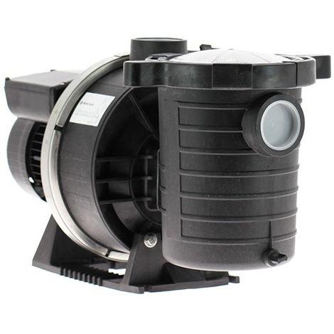 Les pompes piscine ULTRA FLOW - Pentair - Plusieurs modèles disponibles