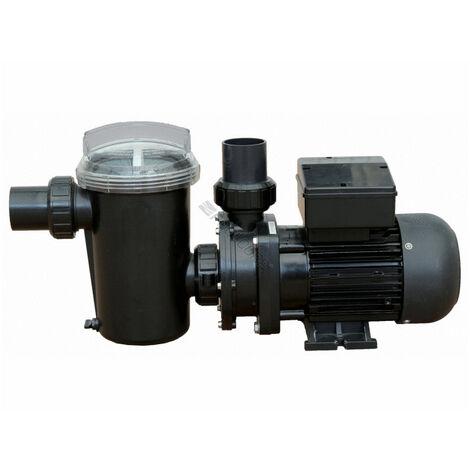 Les pompes POOLSTYLE SD2 - Poolstyle - Plusieurs modèles disponibles
