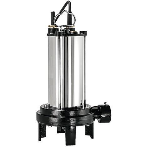 Les pompes SEMISOM 290 - Jetly - Plusieurs modèles disponibles