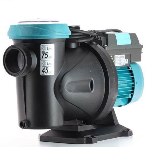 Les pompes SILEN PLUS - Espa - Plusieurs modèles disponibles