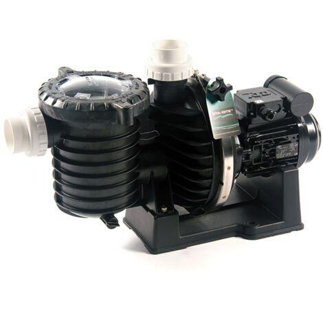 Les pompes STA-RITE 5P6R - Sta-Rite - Plusieurs modèles disponibles