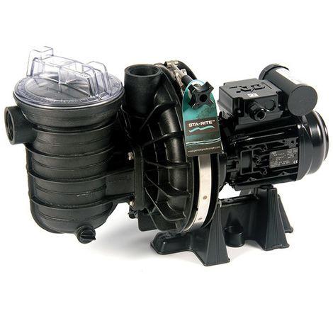 Les pompes STA-RITE S5P2R - Sta-Rite - Plusieurs modèles disponibles
