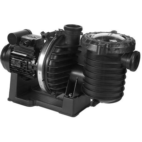 Les pompes Sta-Rite SW5-P6R - Sta-Rite - Plusieurs modèles disponibles