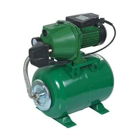 Les pompes SURJET - Ribiland - Plusieurs modèles disponibles