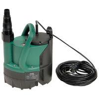 Les pompes VERTY NOVA - DAB - Plusieurs modèles disponibles